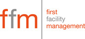 First Facility Management Services